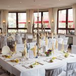 Hochzeitslocation Indoor