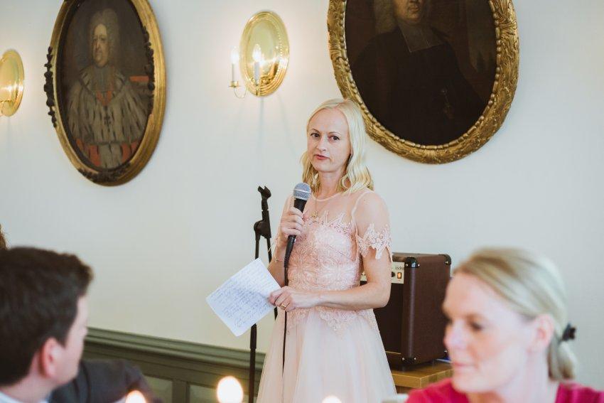 Deine Aufgaben Als Trauzeuge Bei Einer Hochzeit To Dos