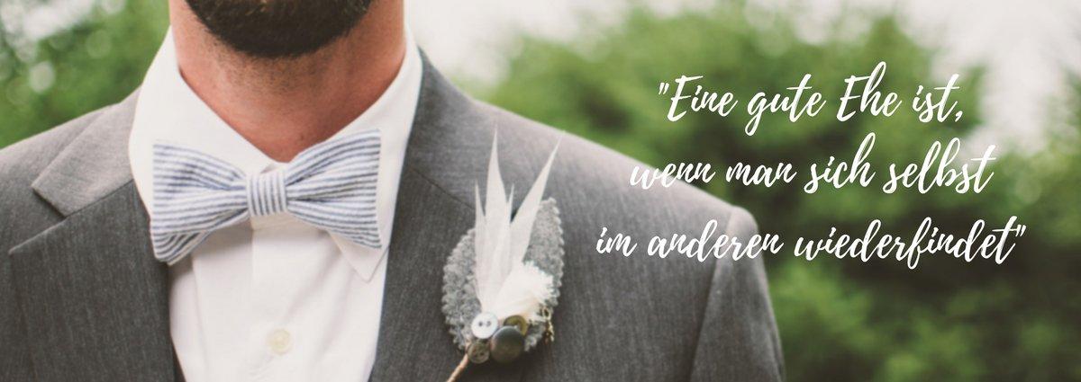 Die Besten Sprüche Zur Ehe Und Zum Heiraten Hier Finden
