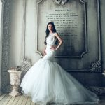 Hochzeitsknigge für Braut und Bräutigam sowie die Gäste