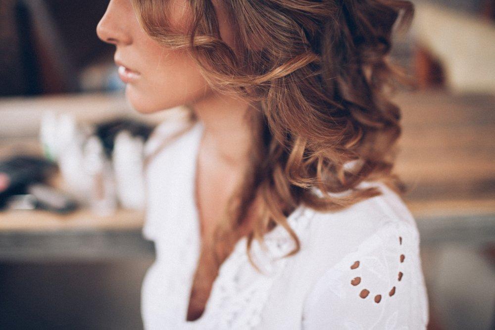 Frisuren hochzeit trauzeugen