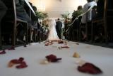 Ratgeber Trauzeuge: Last Minute To-Dos vor der Kirche