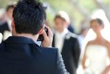 rec-orders – Hochzeitsfotografen gratis vergleichen