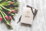 Hochzeitskarten: Nicht ohne mein Muster!