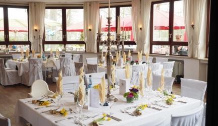 10 wichtige Fragen zur Hochzeitslocation