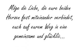 Möge die Liebe, die – Mag. Edith Helminger
