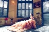 So viel kosten Hochzeitsfotos wirklich! Preis-Statistik