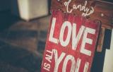 Welche Schriftart passt zu unserer Hochzeit? Inspirationen & kostenlose Tools!