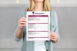 Kostenlose Checkliste: Aufgaben für Trauzeugen