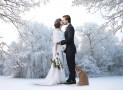 Der beste Zeitpunkt für eine günstige Hochzeit